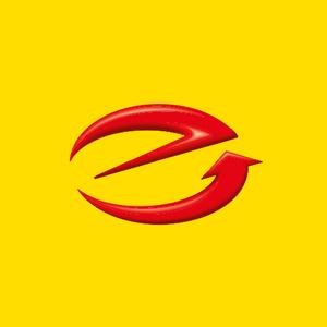 E-MARKEN Logo